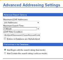 hp-m9040-ldap-active-directory-advanced-settings-tb