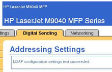 hp-m9040-ldap-active-directory-test-successful-tb