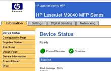 hp-m9040-ldap-active-directory-web-interface-tb